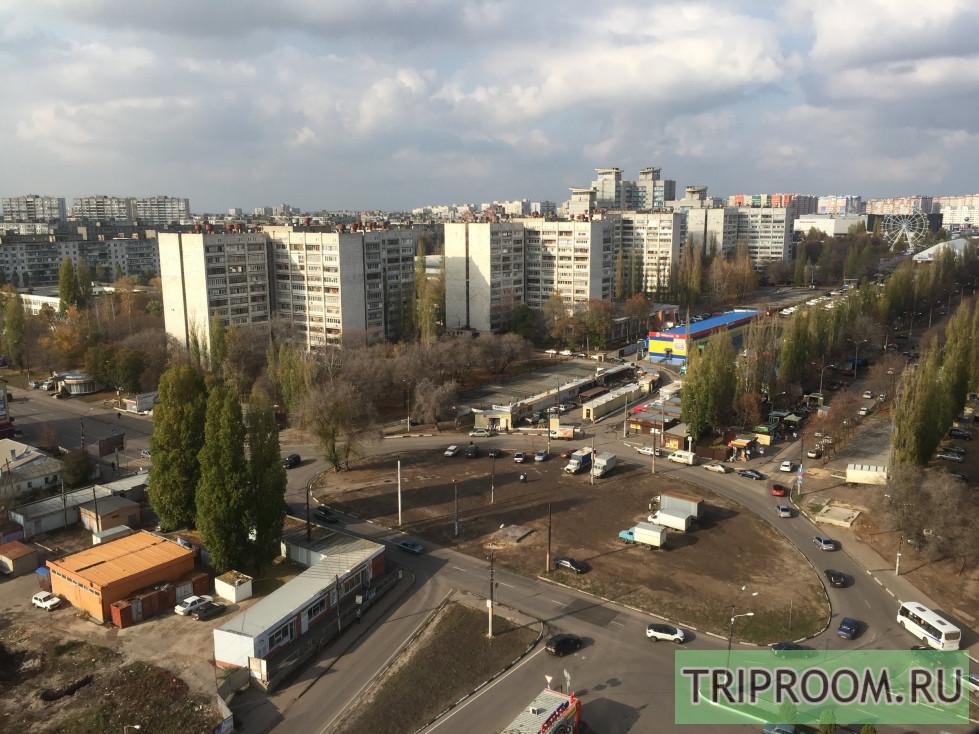 1-комнатная квартира посуточно (вариант № 67253), ул. Хользунова, фото № 16