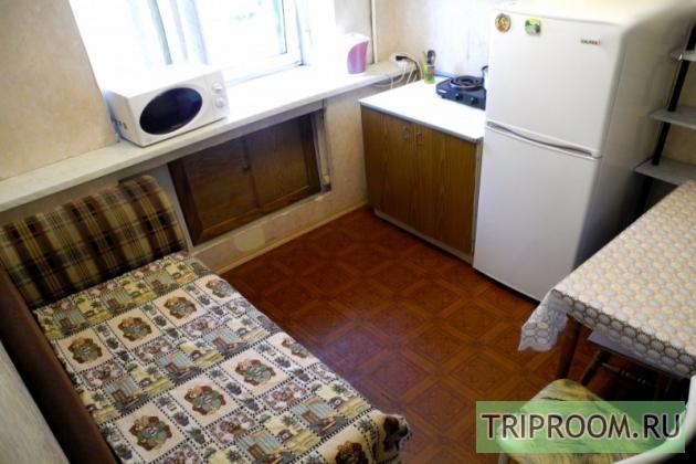 2-комнатная квартира посуточно (вариант № 7689), ул. Посьетская улица, фото № 4