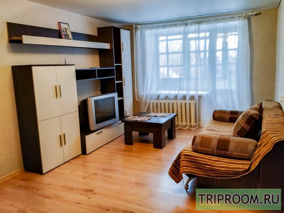 2-комнатная квартира посуточно (вариант № 43574), ул. Советская улица, фото № 4