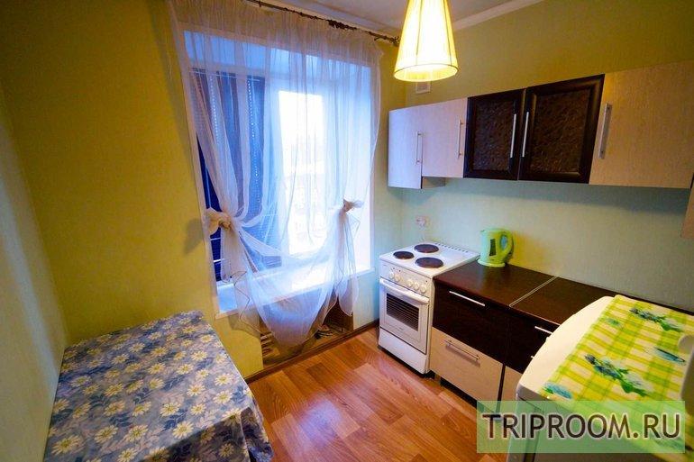 2-комнатная квартира посуточно (вариант № 42408), ул. Профсоюзов улица, фото № 6