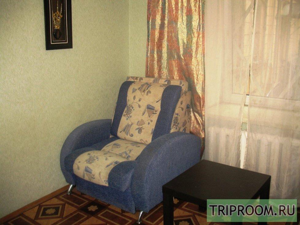1-комнатная квартира посуточно (вариант № 2012), ул. Вознесенский проспект, фото № 4