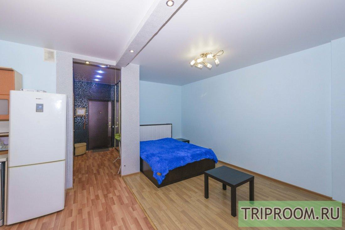 1-комнатная квартира посуточно (вариант № 40607), ул. Галущака улица, фото № 20