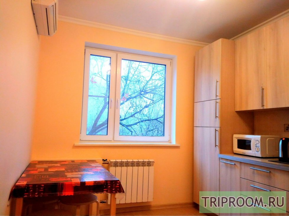2-комнатная квартира посуточно (вариант № 62803), ул. улица Вильнювская, фото № 6