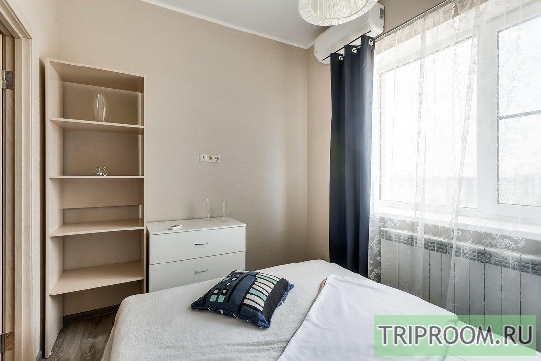 1-комнатная квартира посуточно (вариант № 64328), ул. Варфоломеева, фото № 3