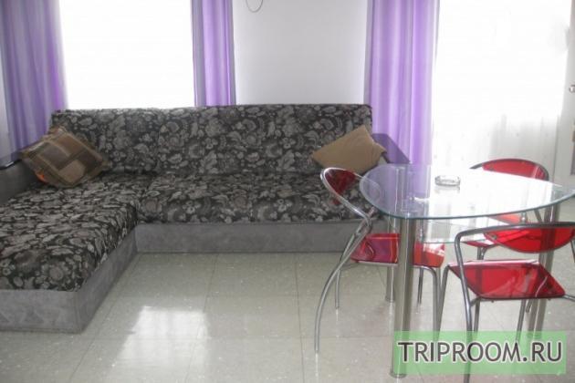 2-комнатная квартира посуточно (вариант № 7583), ул. 100-летия Владивостока проспект, фото № 2