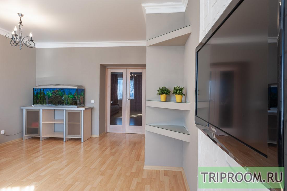 2-комнатная квартира посуточно (вариант № 67012), ул. Крылова, фото № 7