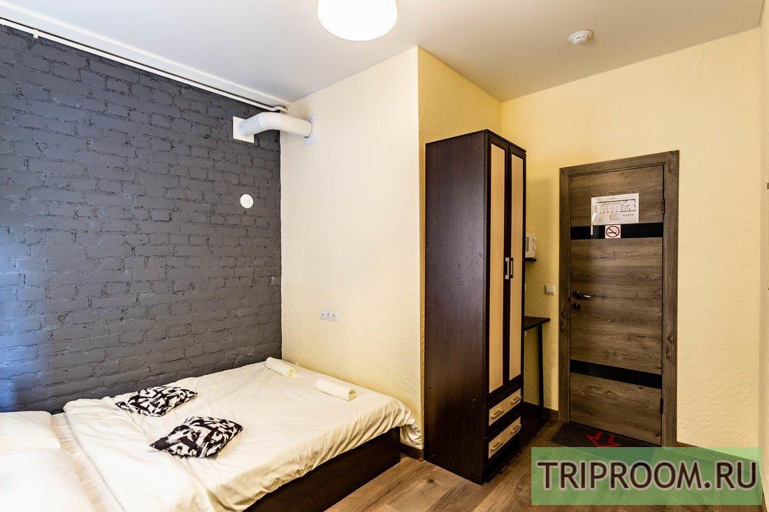 Комната в 6х-комнатной квартире посуточно (вариант № 60247), ул. Загородный проспект, фото № 5