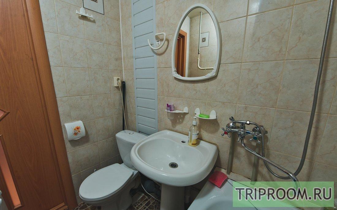 1-комнатная квартира посуточно (вариант № 53539), ул. Космонавтов набережная, фото № 7