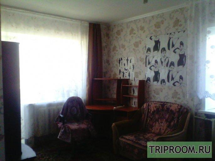 1-комнатная квартира посуточно (вариант № 50363), ул. Крауля улица, фото № 1