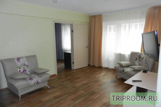 2-комнатная квартира посуточно (вариант № 8865), ул. Ленина улица, фото № 2