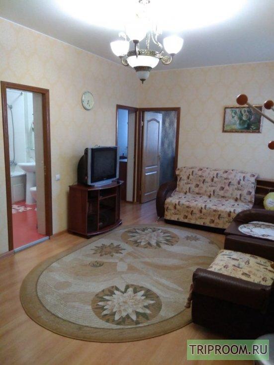 3-комнатная квартира посуточно (вариант № 4256), ул. Пионерская улица, фото № 2