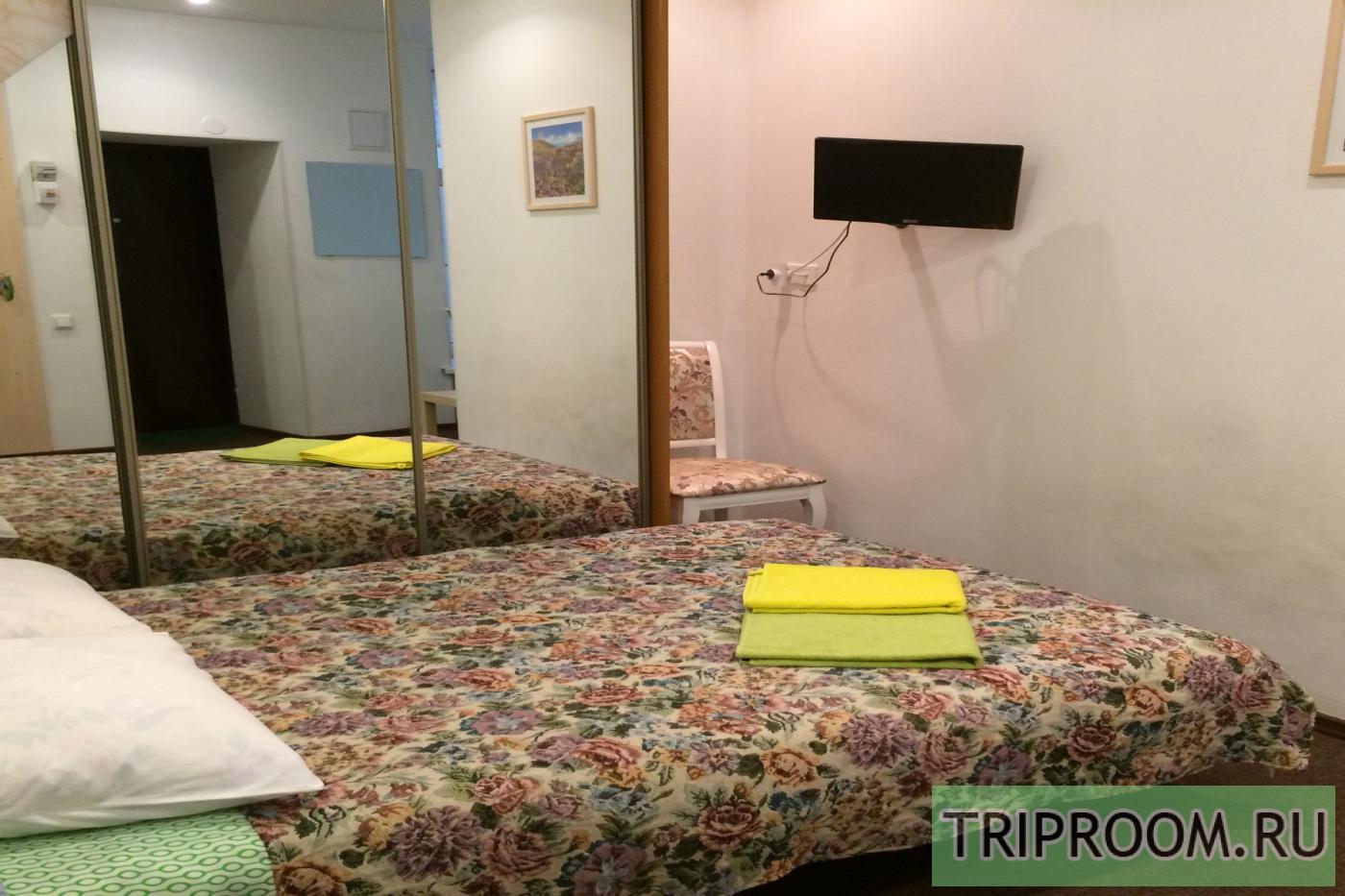1-комнатная квартира посуточно (вариант № 15415), ул. Гороховая улица, фото № 2