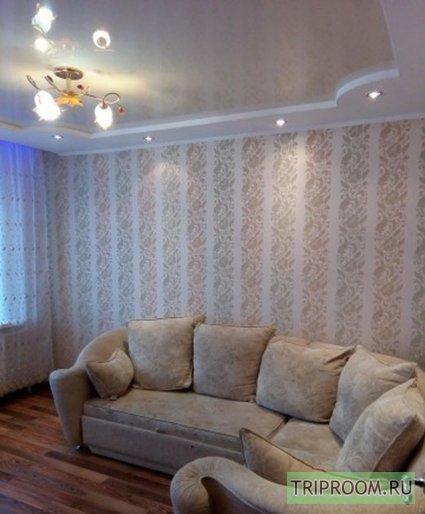 2-комнатная квартира посуточно (вариант № 45967), ул. Бахилова улица, фото № 3