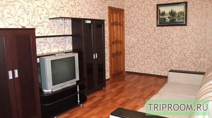 1-комнатная квартира посуточно (вариант № 63348), ул. Краснинское шоссе, фото № 1
