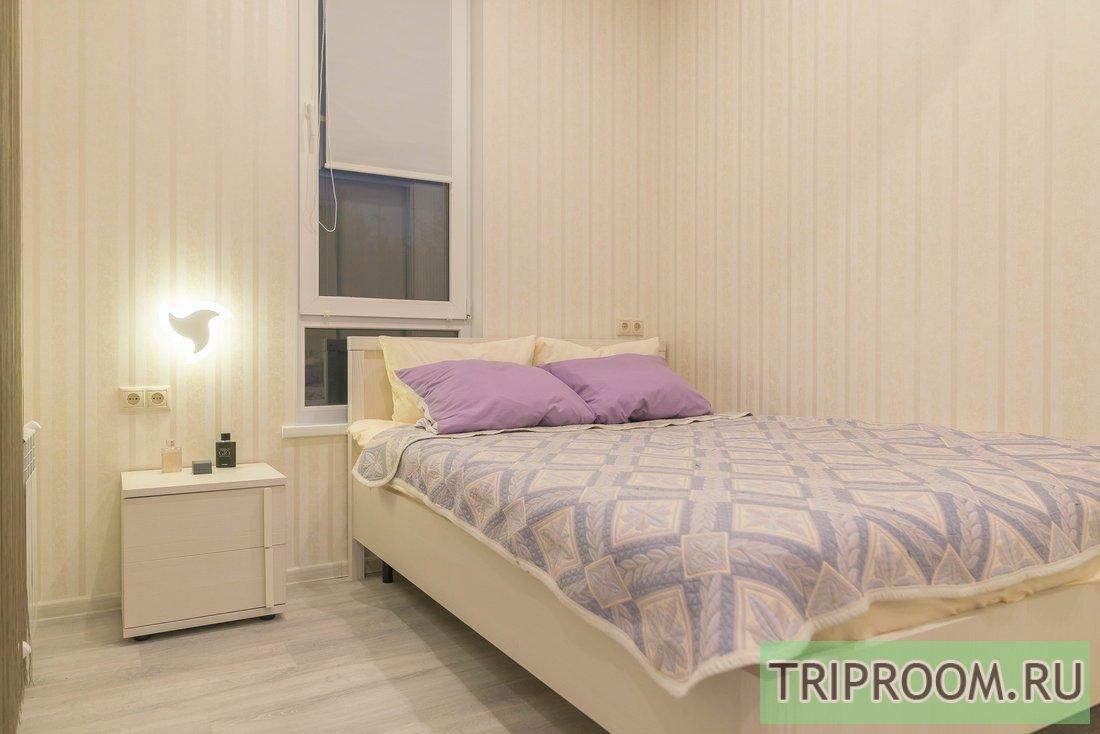 1-комнатная квартира посуточно (вариант № 60481), ул. Костромская, фото № 10