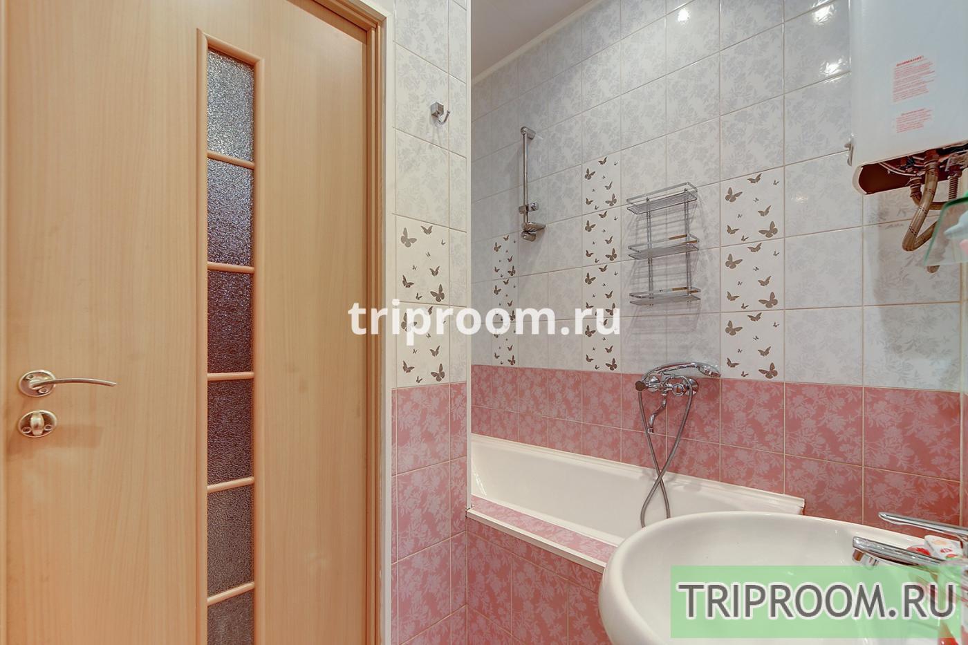 2-комнатная квартира посуточно (вариант № 15459), ул. Адмиралтейская набережная, фото № 25