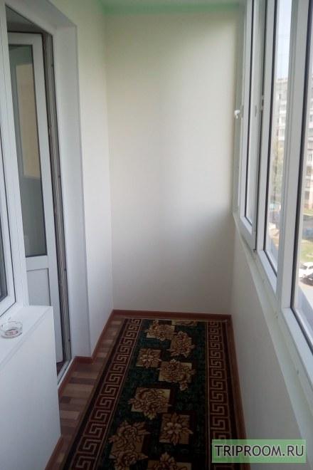 1-комнатная квартира посуточно (вариант № 39360), ул. Иркутский тракт, фото № 12