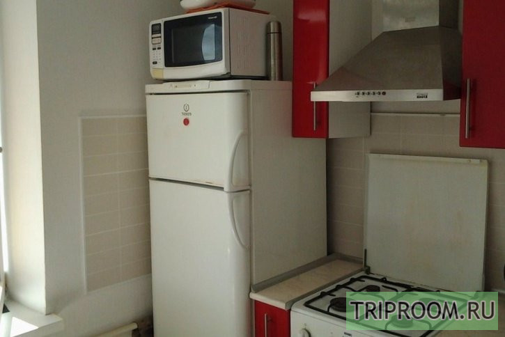 1-комнатная квартира посуточно (вариант № 32033), ул. Тархова улица, фото № 3