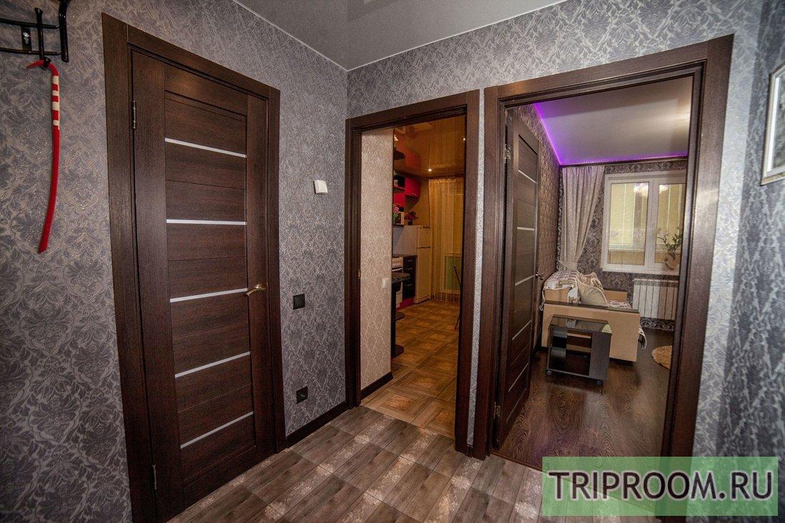1-комнатная квартира посуточно (вариант № 57486), ул. Черняховского улица, фото № 29