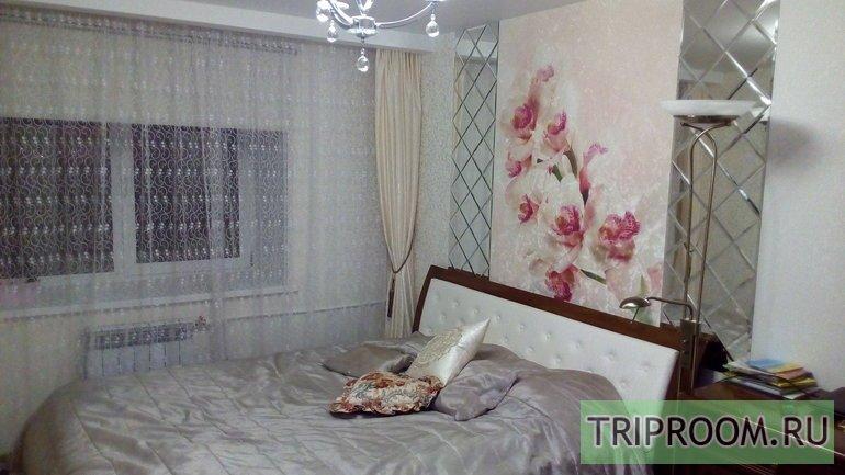 1-комнатная квартира посуточно (вариант № 4447), ул. Ломоносова улица, фото № 4