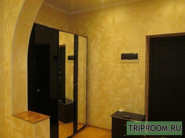 1-комнатная квартира посуточно (вариант № 45435), ул. Фрунзе проспект, фото № 5
