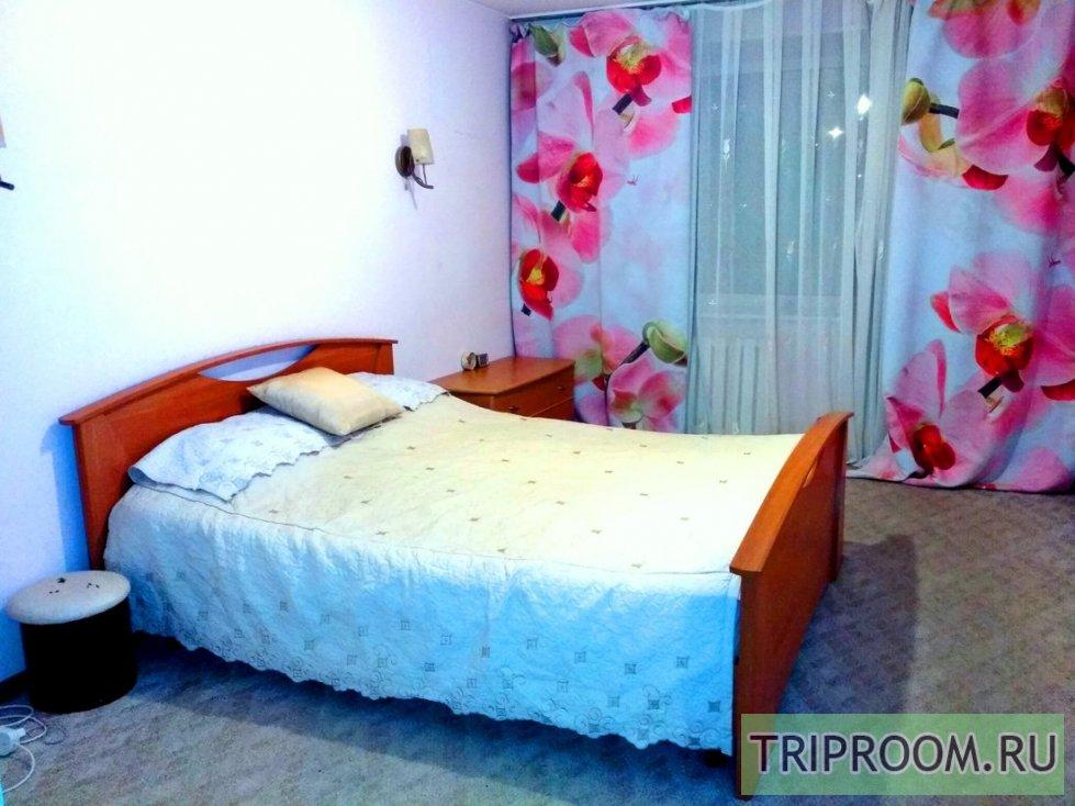 2-комнатная квартира посуточно (вариант № 63212), ул. ОКЕАНСКИЙ ПРОСПЕКТ, фото № 6