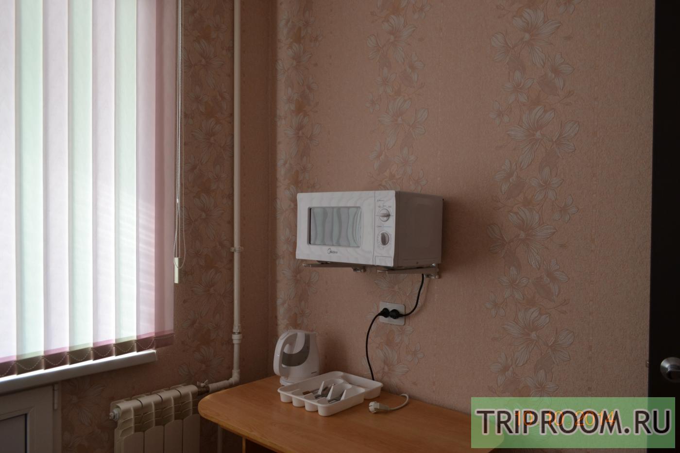 1-комнатная квартира посуточно (вариант № 7477), ул. Фадеева улица, фото № 5