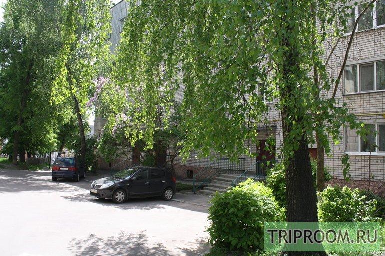 1-комнатная квартира посуточно (вариант № 32787), ул. Ленинапроспект, фото № 5