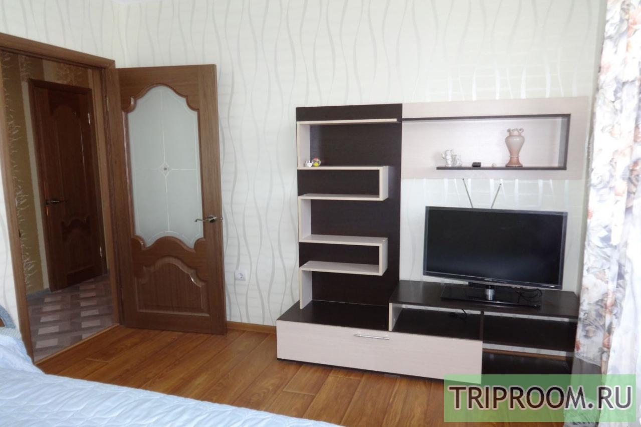 2-комнатная квартира посуточно (вариант № 17138), ул. Димитрова улица, фото № 3