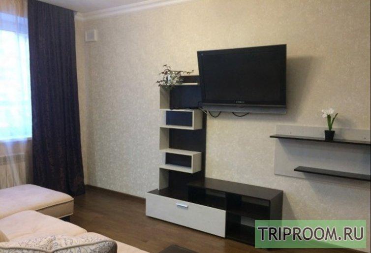 2-комнатная квартира посуточно (вариант № 46777), ул. Текучева улица, фото № 1