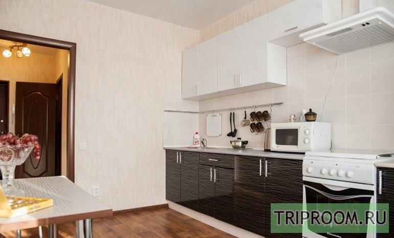 1-комнатная квартира посуточно (вариант № 46149), ул. Тернопольская улица, фото № 3