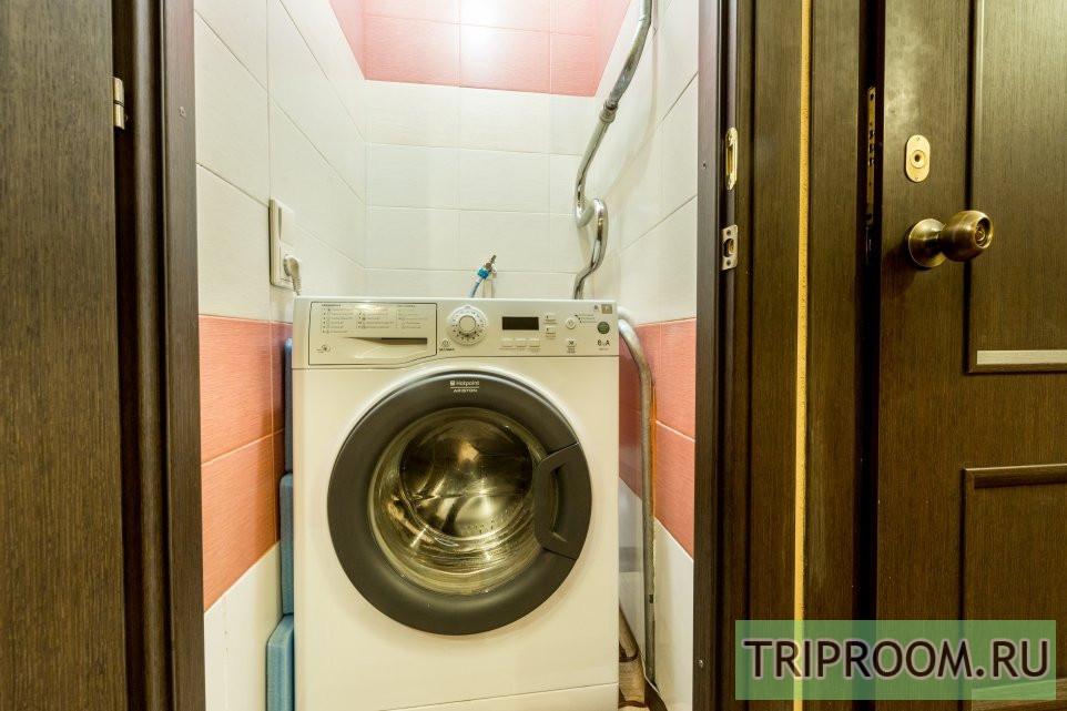 1-комнатная квартира посуточно (вариант № 67009), ул. проспект Ленина, фото № 3