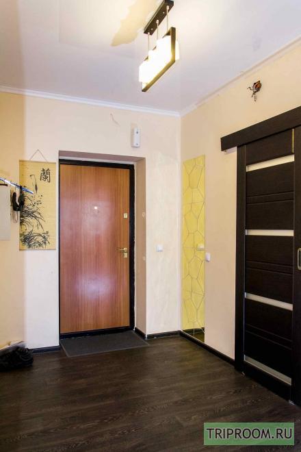 1-комнатная квартира посуточно (вариант № 14712), ул. Петра Смородина улица, фото № 7
