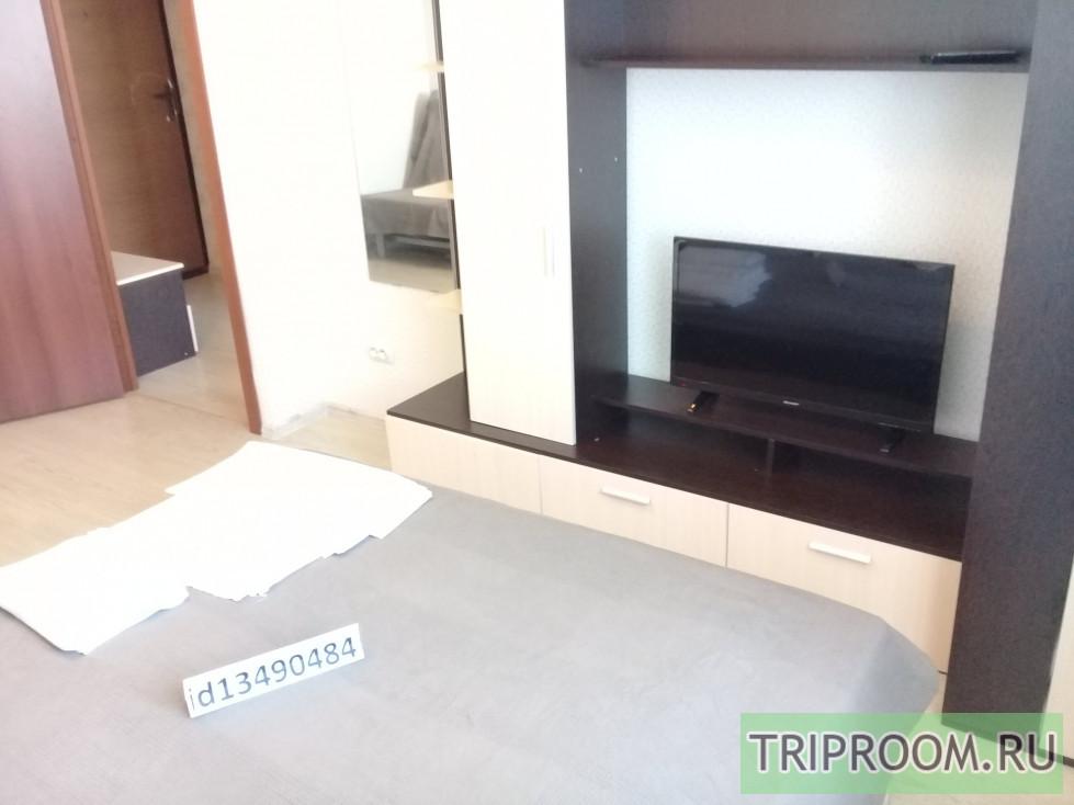 1-комнатная квартира посуточно (вариант № 70623), ул. Лиговский проспект, фото № 6