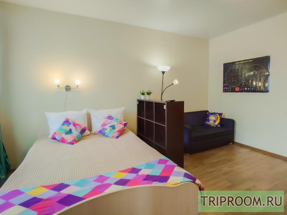 1-комнатная квартира посуточно (вариант № 56368), ул. Решетникова улица, фото № 4