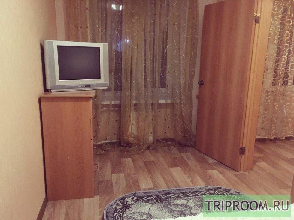 2-комнатная квартира посуточно (вариант № 42408), ул. Профсоюзов улица, фото № 10