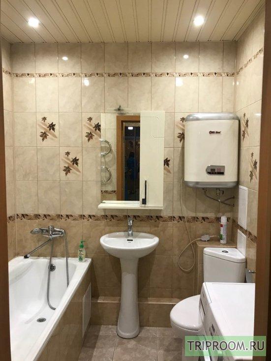 1-комнатная квартира посуточно (вариант № 62265), ул. Алексеева, фото № 11