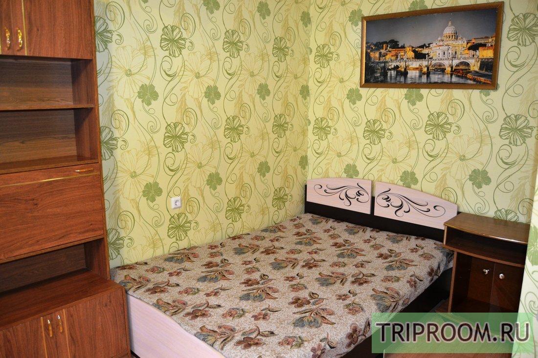 1-комнатная квартира посуточно (вариант № 63275), ул. Николаева, фото № 1