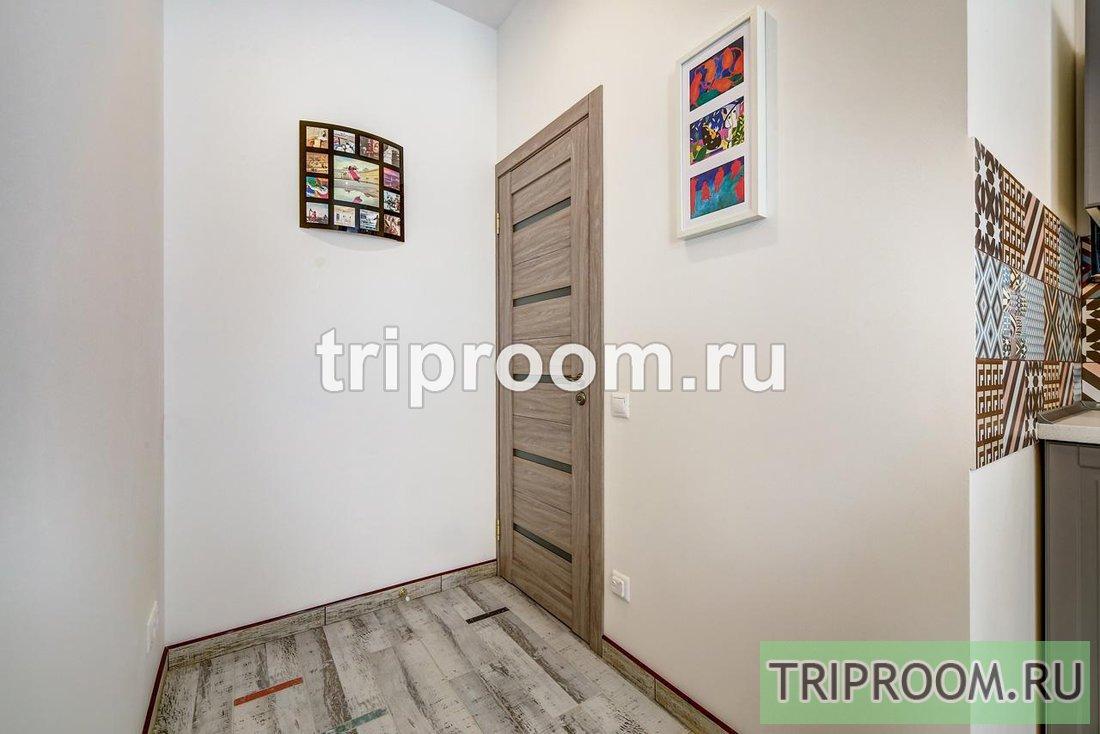 1-комнатная квартира посуточно (вариант № 54711), ул. Реки Фонтанки набережная, фото № 19