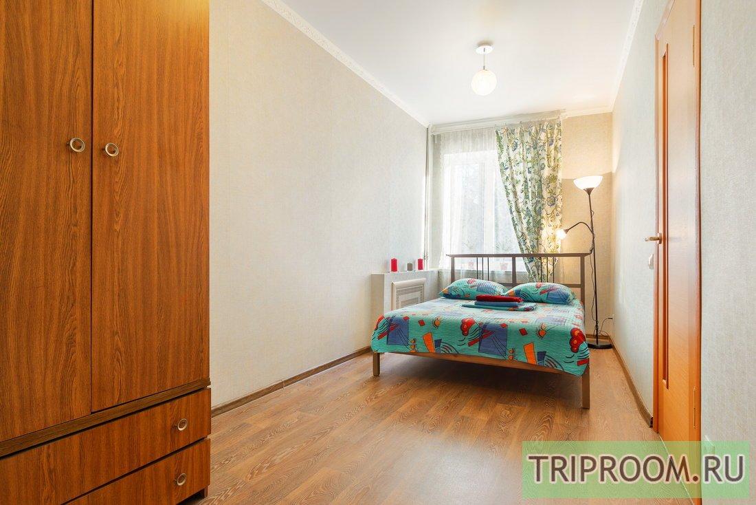 2-комнатная квартира посуточно (вариант № 64252), ул. Пушкинская, фото № 17