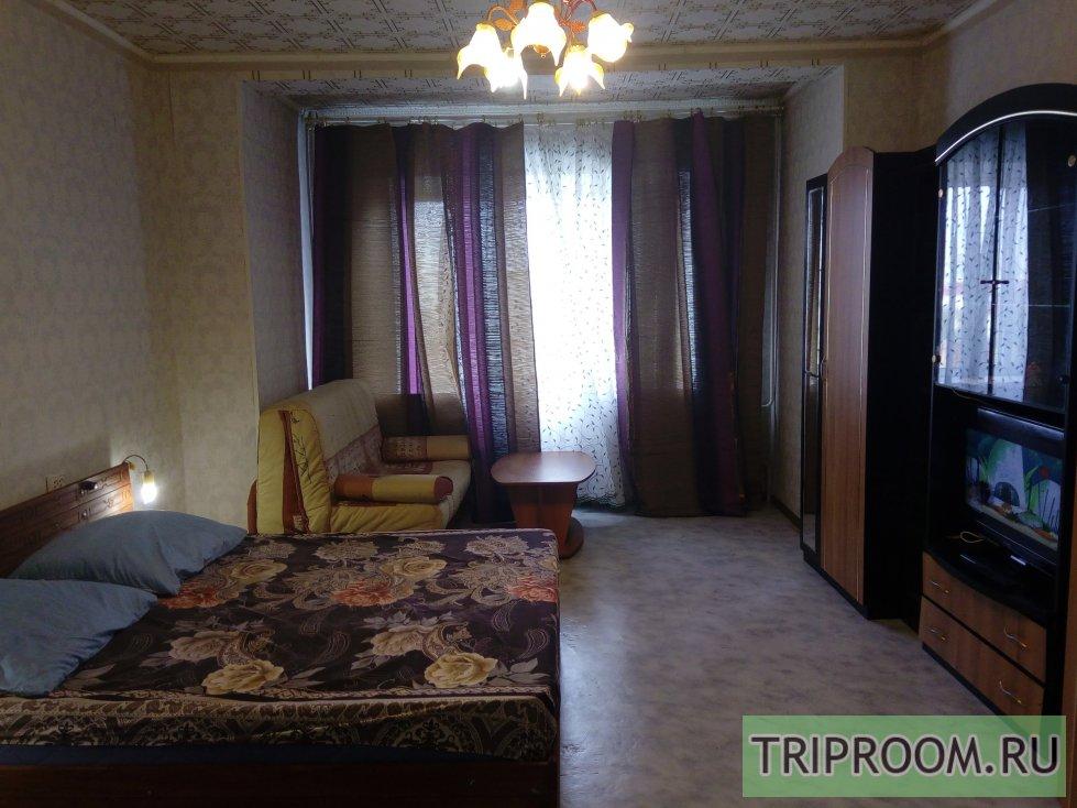1-комнатная квартира посуточно (вариант № 50642), ул. Ленина проспект, фото № 1