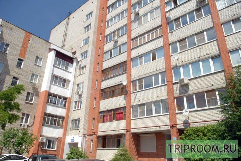 1-комнатная квартира посуточно (вариант № 41379), ул. Суворова улица, фото № 7