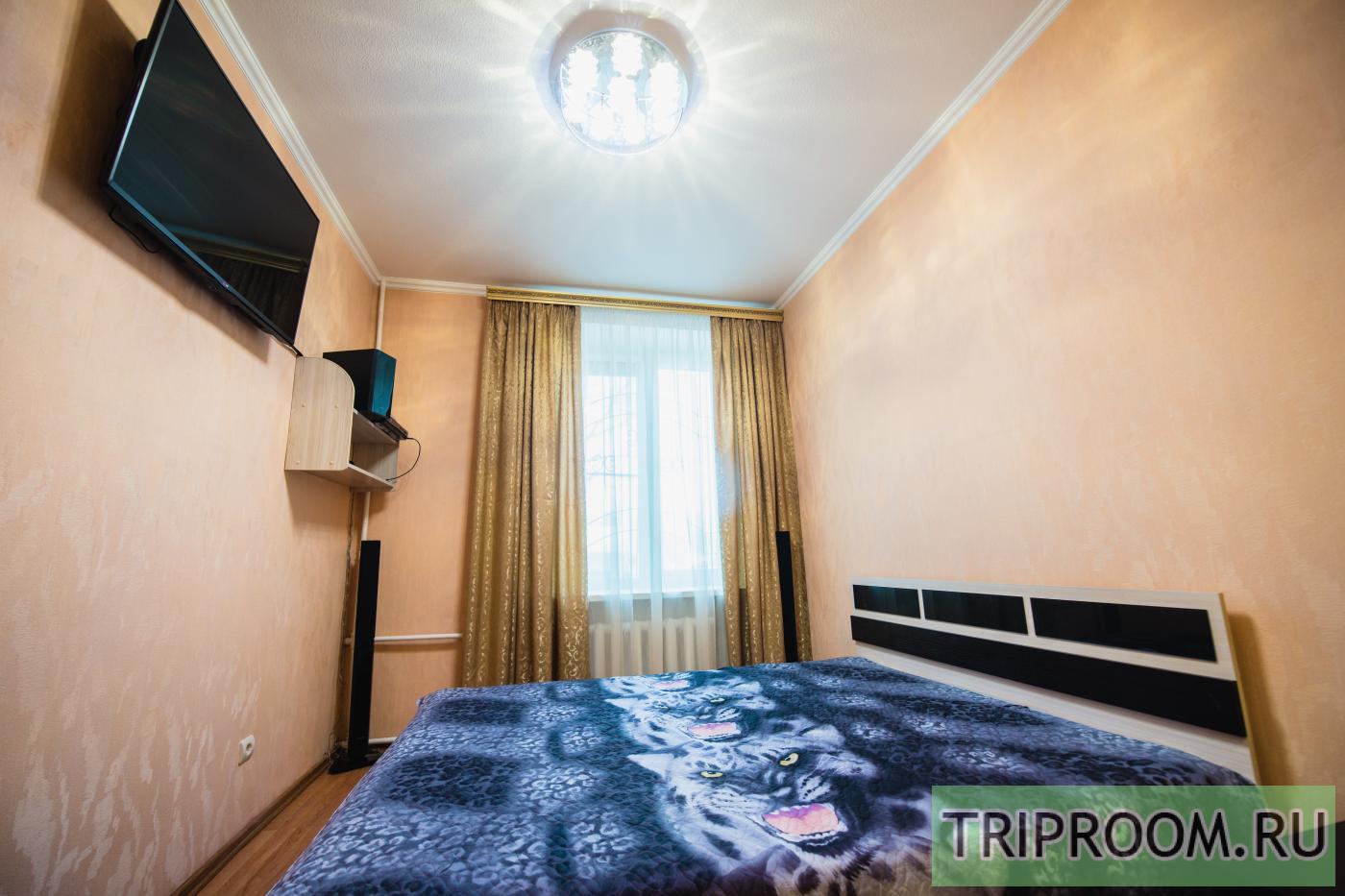 2-комнатная квартира посуточно (вариант № 14781), ул. Твардовского улица, фото № 4