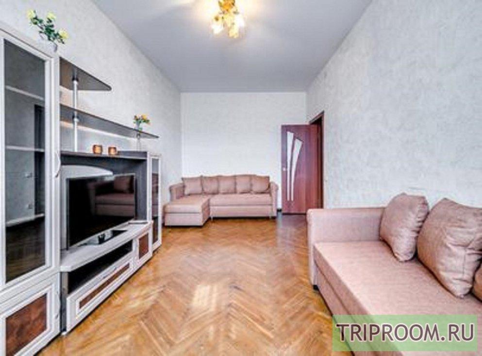 2-комнатная квартира посуточно (вариант № 53658), ул. Московский, фото № 1