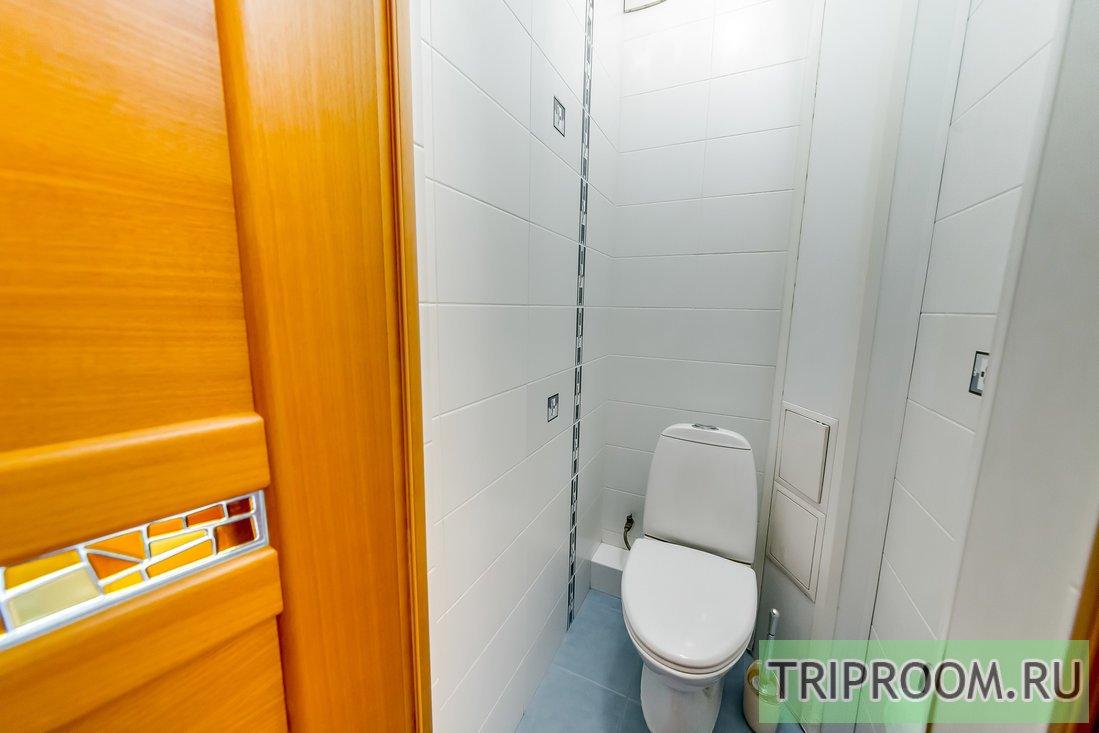 2-комнатная квартира посуточно (вариант № 60675), ул. Благодатная, фото № 9