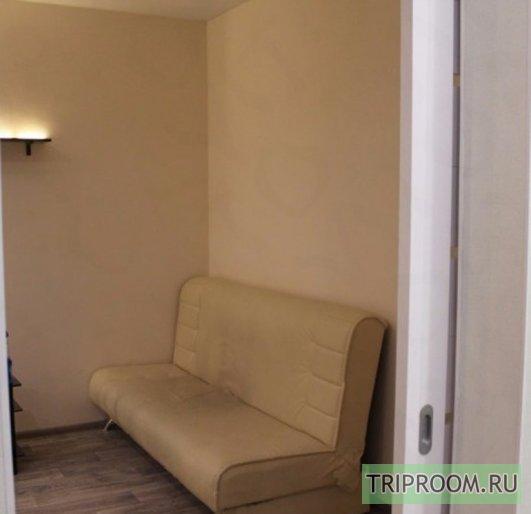 1-комнатная квартира посуточно (вариант № 45816), ул. Тюменский, фото № 3