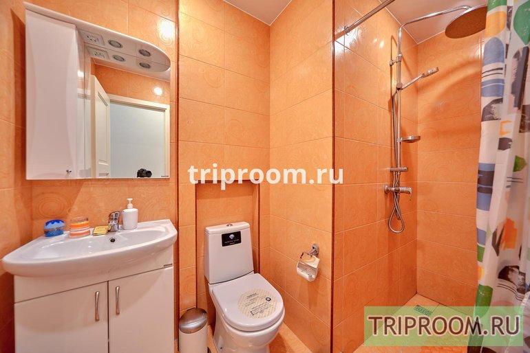 2-комнатная квартира посуточно (вариант № 51548), ул. Чехова улица, фото № 28