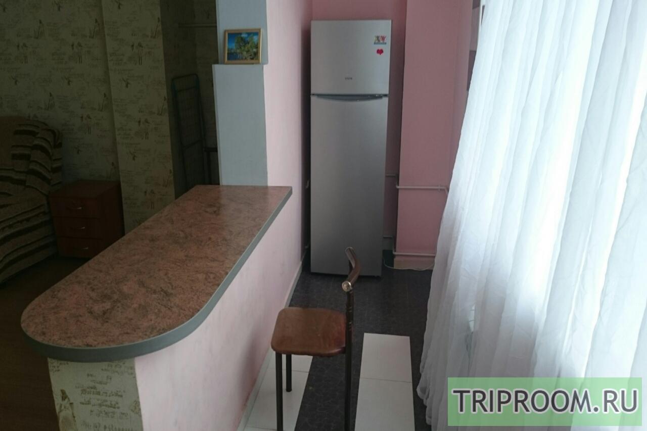 2-комнатная квартира посуточно (вариант № 14092), ул. Байкальская улица, фото № 2