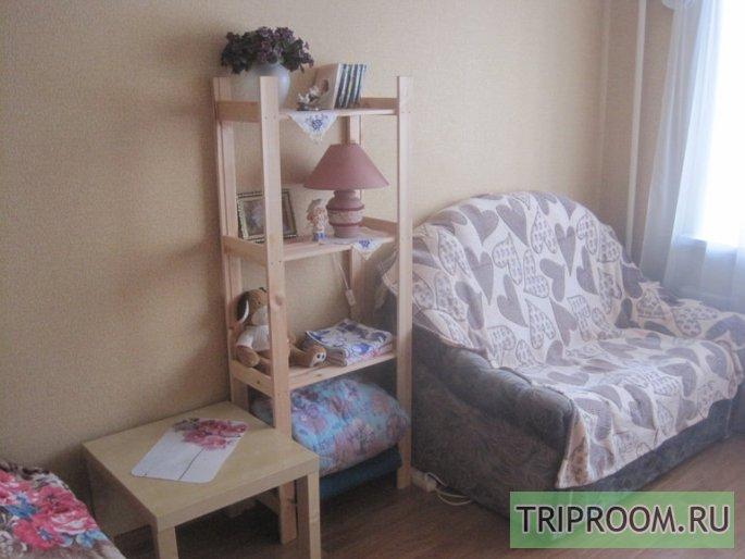 1-комнатная квартира посуточно (вариант № 40841), ул. Петухова улица, фото № 12