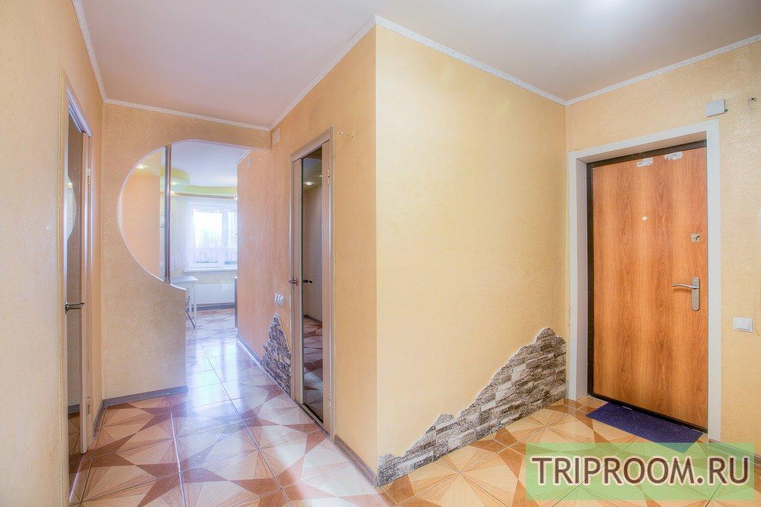 2-комнатная квартира посуточно (вариант № 65052), ул. Димитрова, фото № 4